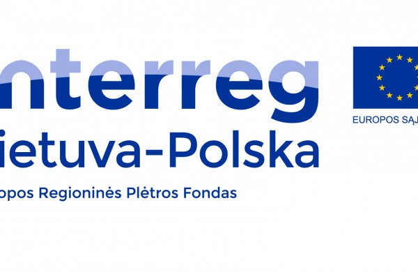 """Projektas NR. LT-PL-2S-138 """"Baltų palikimo išsaugojimas ir skatinimas Lietuvos ir Lenkijos pasienyje"""""""