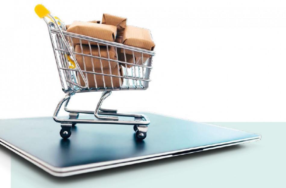 Dar saugesnis apsipirkimas elektroninėse prekyvietėse