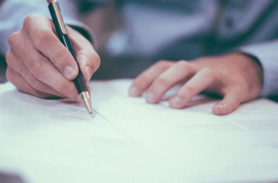 Išskirtinė galimybė nemokamai konsultuotis verslui aktualiais klausimais