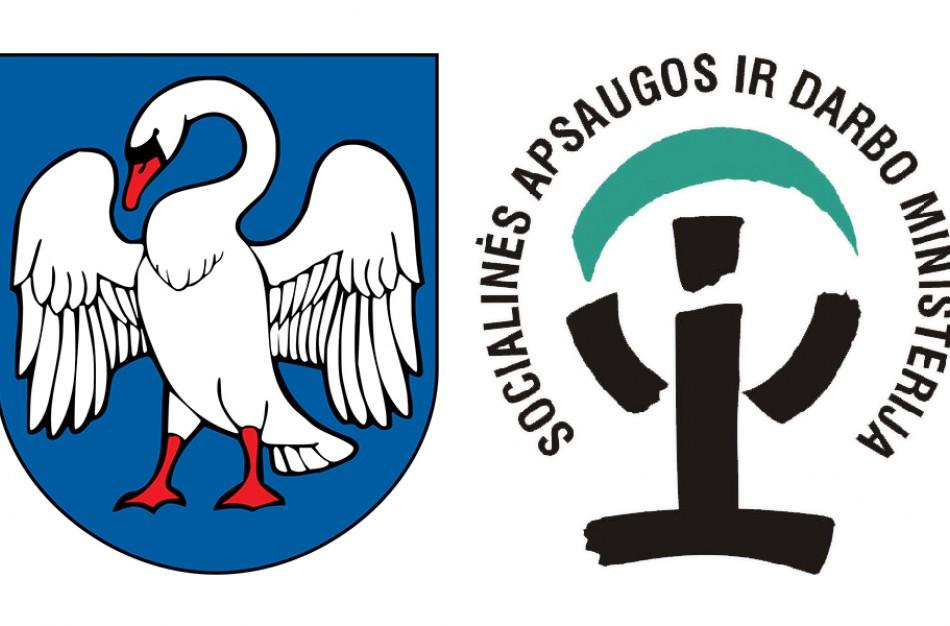 Jonavos rajono savivaldybės išplėstinių seniūnaičių sueigų prioritetinių vykdytinų ir finansuotinų veiklų sąrašas