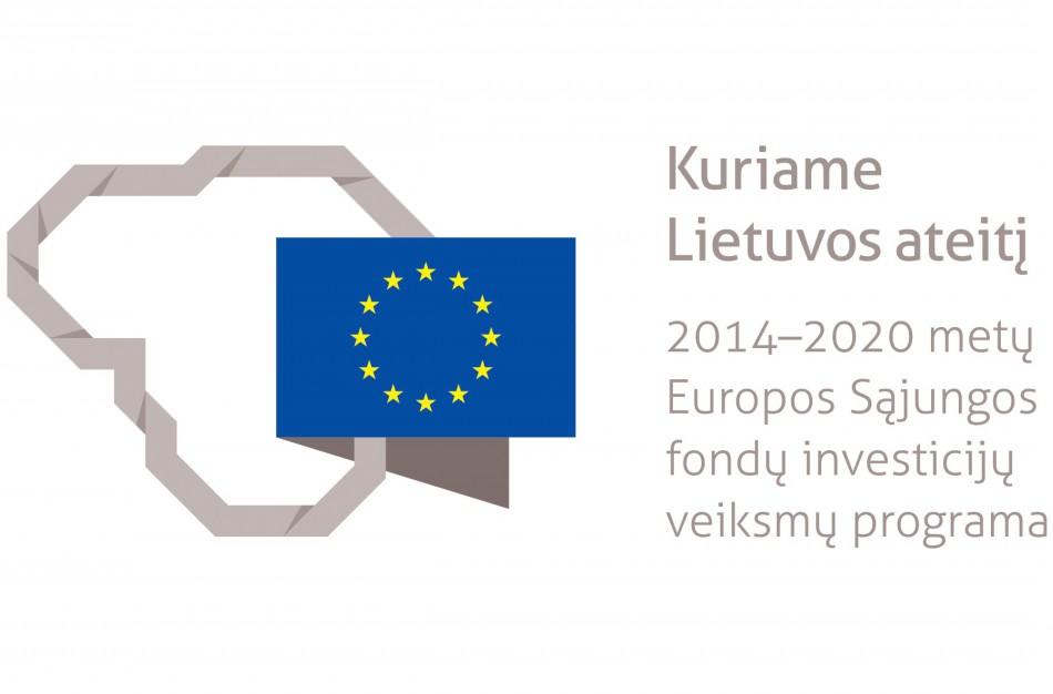 Paslaugų ir asmenų aptarnavimo kokybės gerinimas Jonavos rajono savivaldybės viešojoje bibliotekoje ir Jonavos rajono savivaldybės administracijoje
