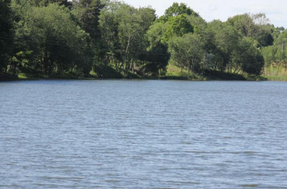 Vandens kokybė Jonavos rajono maudymosi vietose atitinka higienos reikalavimus