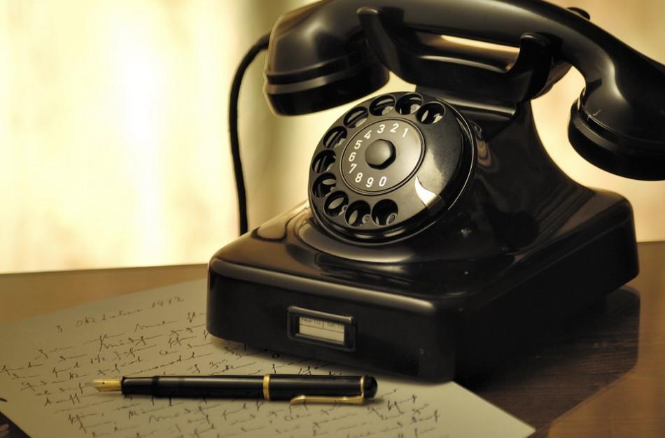 """""""Sodra"""" ir Darbo birža klientus konsultuos kartu numeriu 1883"""