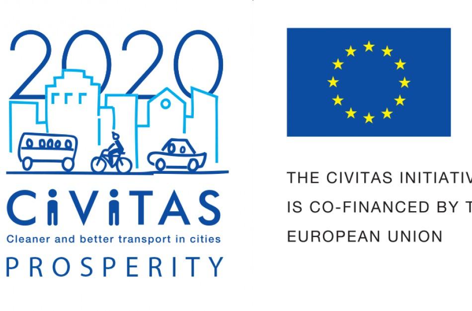 Darnaus judumo plėtra Lietuvoje – perspektyvi, pripažinta, įvertinta