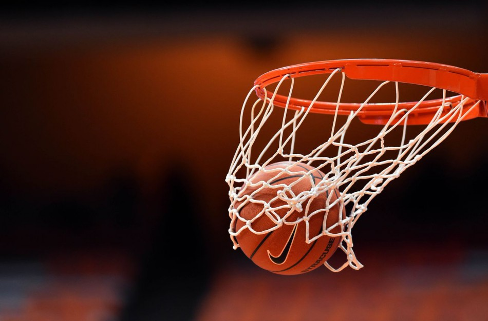 Koks krepšinio fanas esate jūs ?