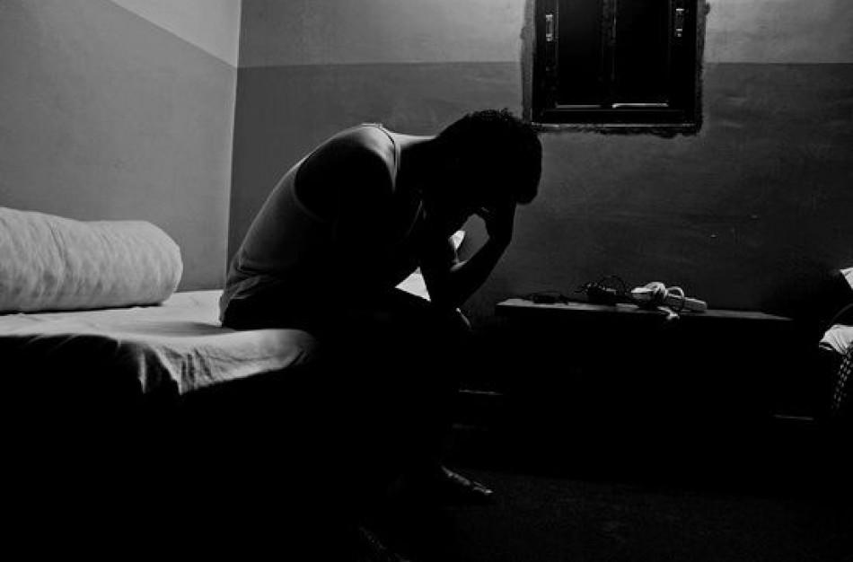 70 suėmimų Europos teisėsaugos operacijoje prieš prekybą vaikais