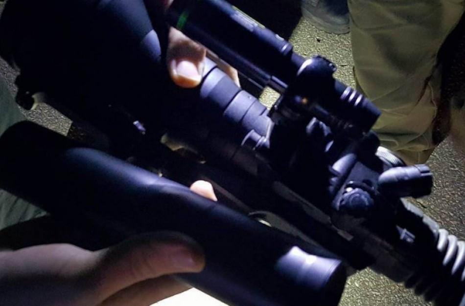Tarp svarstytų medžioklės tvarkymo aktualijų – siūlymas leisti naudoti naktinio matymo taikiklius