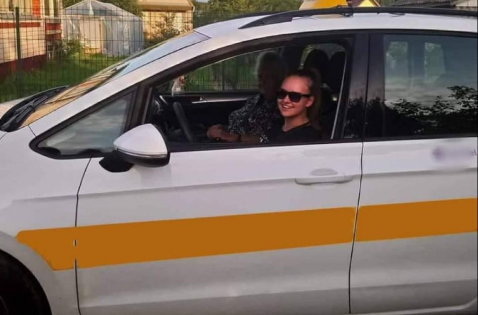 """Taksiste dirbanti jonavietė: ,,kai paskambinau dėl darbo, darbdavė nepatikėjo, kad jo ieškau sau"""""""