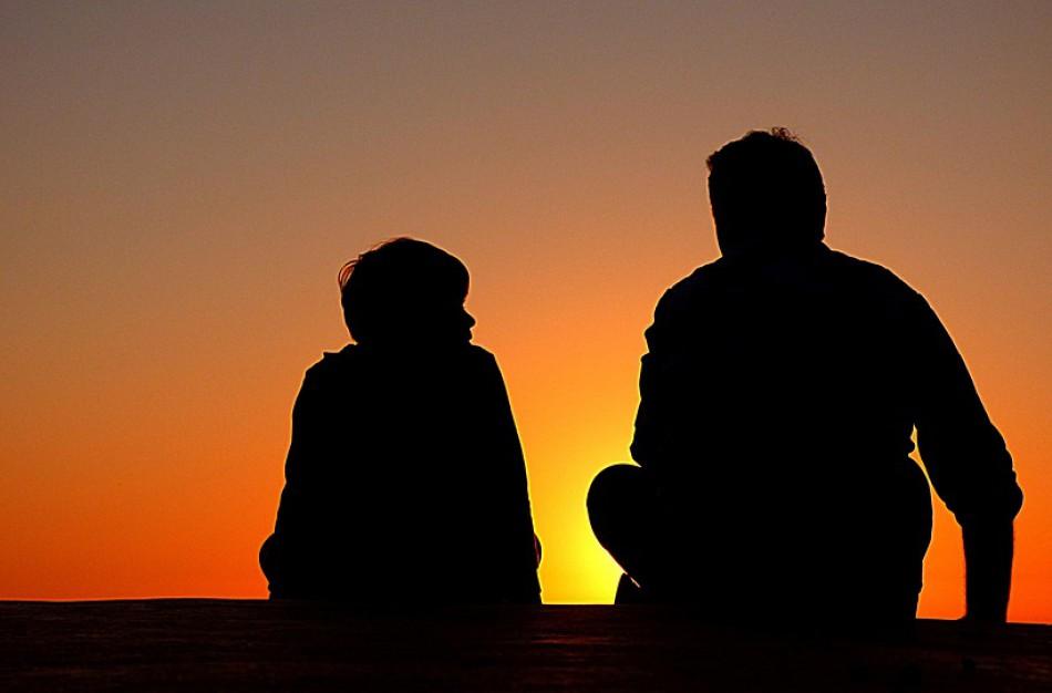 Globoje savarankiško gyvenimo pamokos iki pilnametystės ne visada spėjamos išmokti