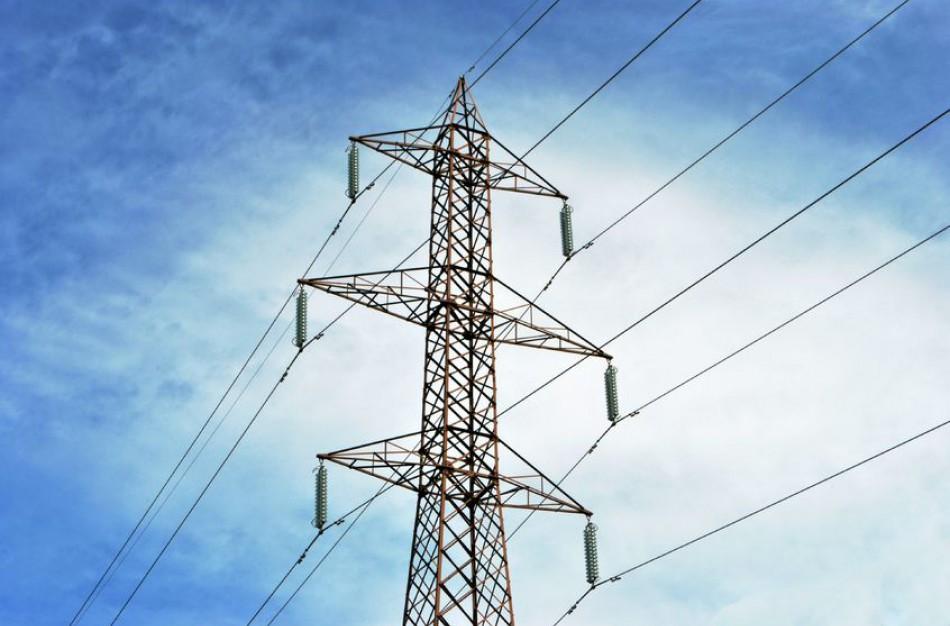 Ar gali būti skaičiuojami mokėjimai už elektros energiją iki pirkimo–pardavimo sutarties sudarymo?