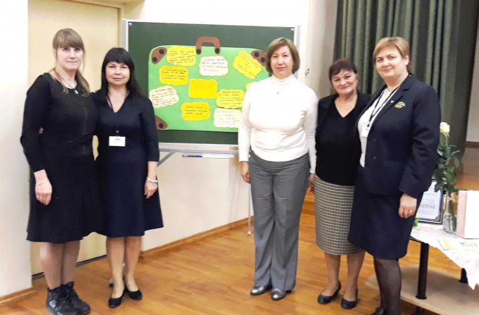 KSMK 10 - mečio konferencijoje