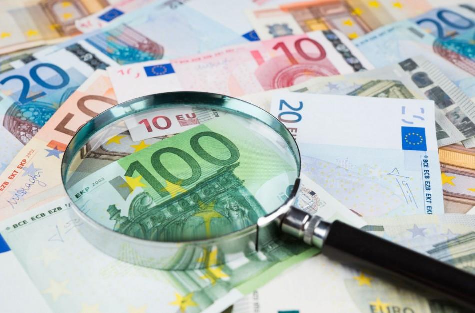 Už netinkamą klientų lėšų laikymą Lietuvos bankas SatchelPay skyrė baudą