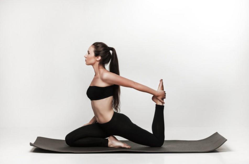 Tempimo pratimų svarba sportininkams ir kitiems fiziškai aktyviems asmenims