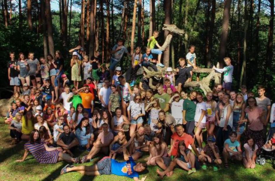 Skelbiami geriausio Jonavos rajono jaunimo projekto ar iniciatyvos 2019 m. konkurso rezultatai