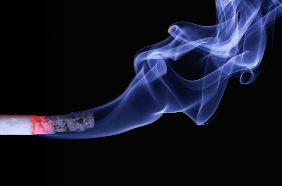 Gegužę įsigaliojančios Tabako, tabako gaminių ir su jais susijusių gaminių kontrolės įstatymo nuostatos