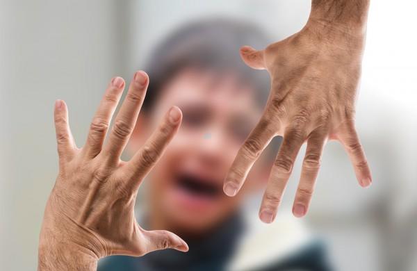 """Krizių centro vadovė: apie """"lengvo smurto"""" šeimoje toleravimą negali būti nei kalbos, bet koks smurtas – tai nusikaltimas prieš artimąjį"""