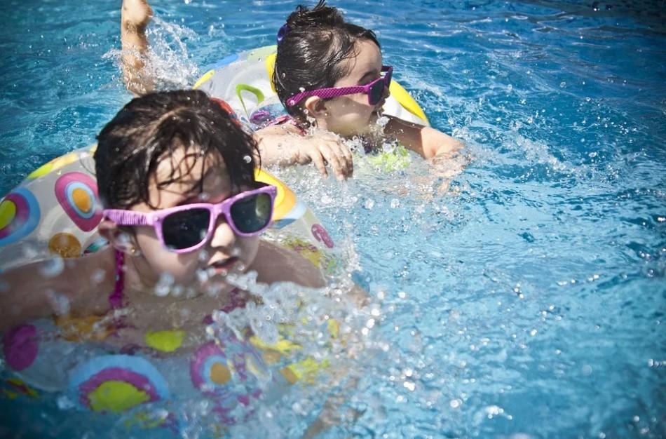 Skirtas papildomas finansavimas Jonavos rajono savivaldybės vaikų vasaros stovyklų ir kitų neformalių švietimo veiklų programoms
