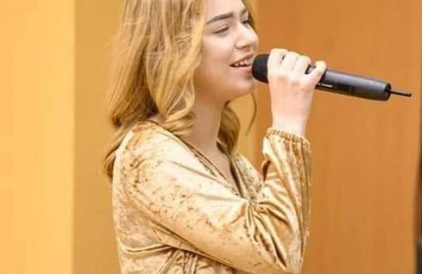 """Jonavietė D. Šimbaraitė: ,,Muzika man yra kaip oras, be kurio nebegaliu gyventi"""""""