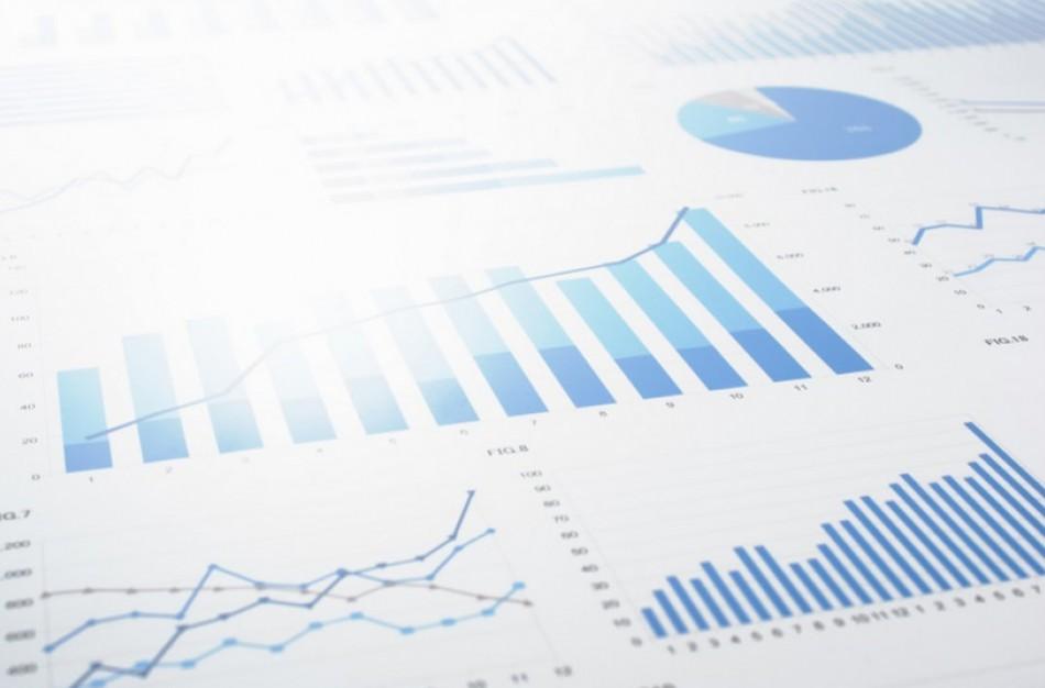 V. Šapoka: viešųjų finansų tvarumas – svarbu suvaldyti apetitą