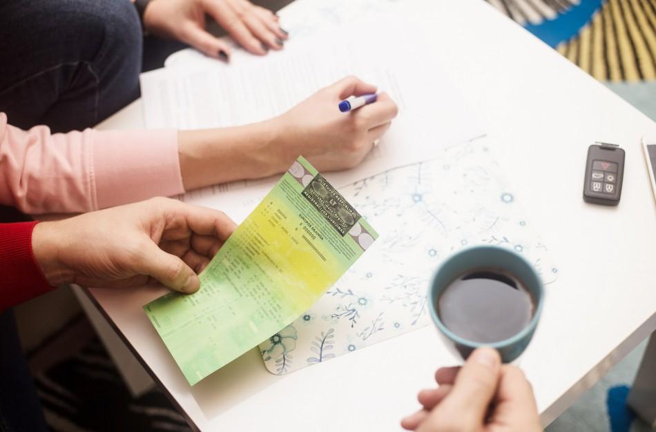 Automobilių registracijos mokestis pirmąjį mėnesį: kokios tendencijos?