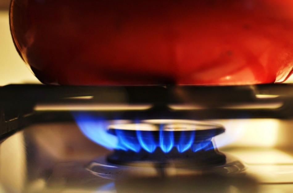 Atnaujinta dujų balionų daugiabučiuose keitimo tvarka – daugiau palengvinimų gyventojams