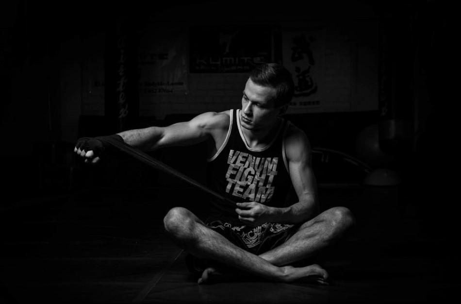 """Kovos menų treneris M. Vaicekauskas: ,,Savą kraštą garsinantys sportininkai - džiugina, tačiau sportas turi kur kas daugiau privalumų"""""""
