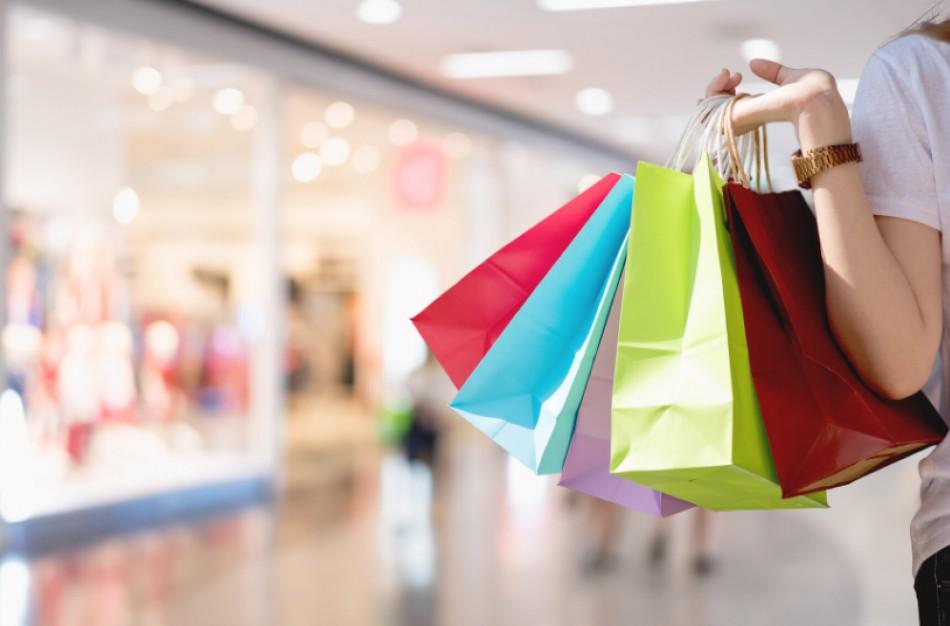 Vartotojai raginami išsaugoti įrodymus dėl prekių ar paslaugų kokybės