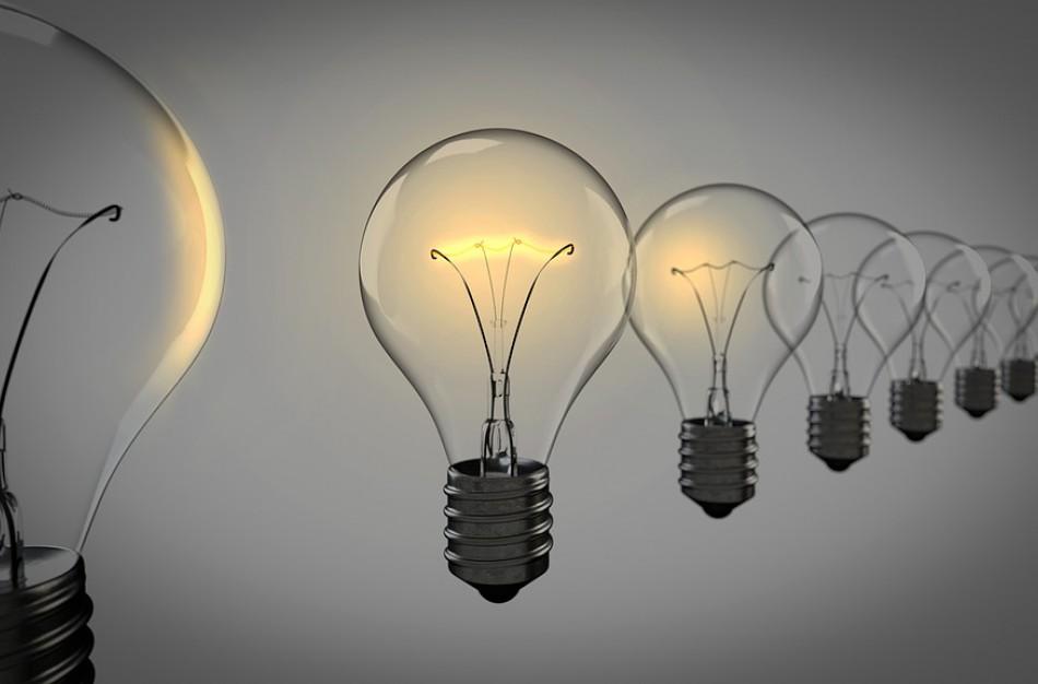 Pirmasis elektros rinkos liberalizacijos etapas: kas aktualu gyventojams? Svarbiausi atsakymai