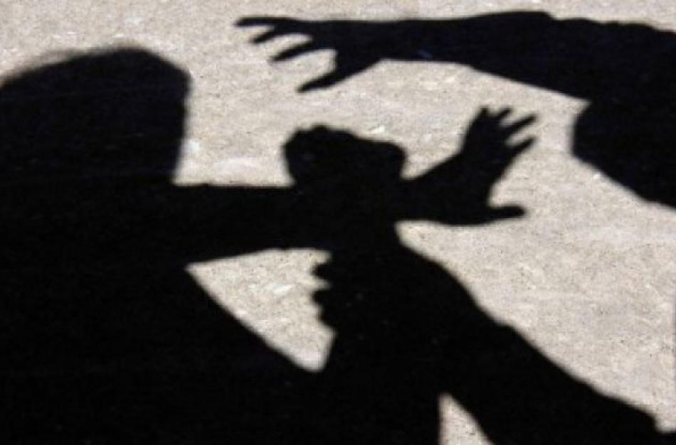 Jonavoje sumušta mergina: įtariama, kad konfliktas kilo po linksmybių naktiniame klube