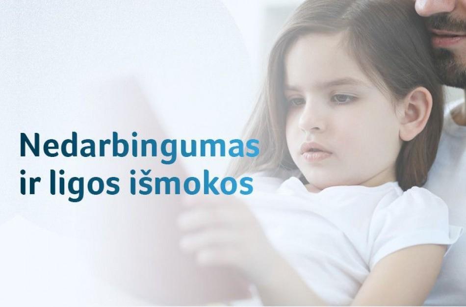 Seimas galutinai pritarė pakeitimams: už vaikų izoliaciją bus mokamos išmokos