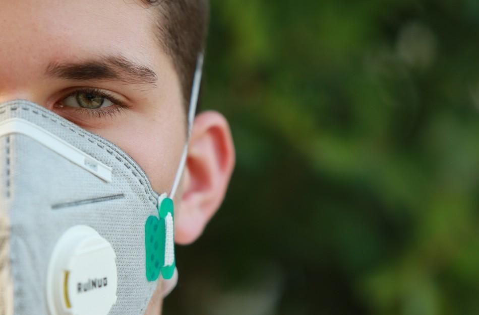 Praėjusią parą Lietuvoje – 115 koronaviruso atvejų