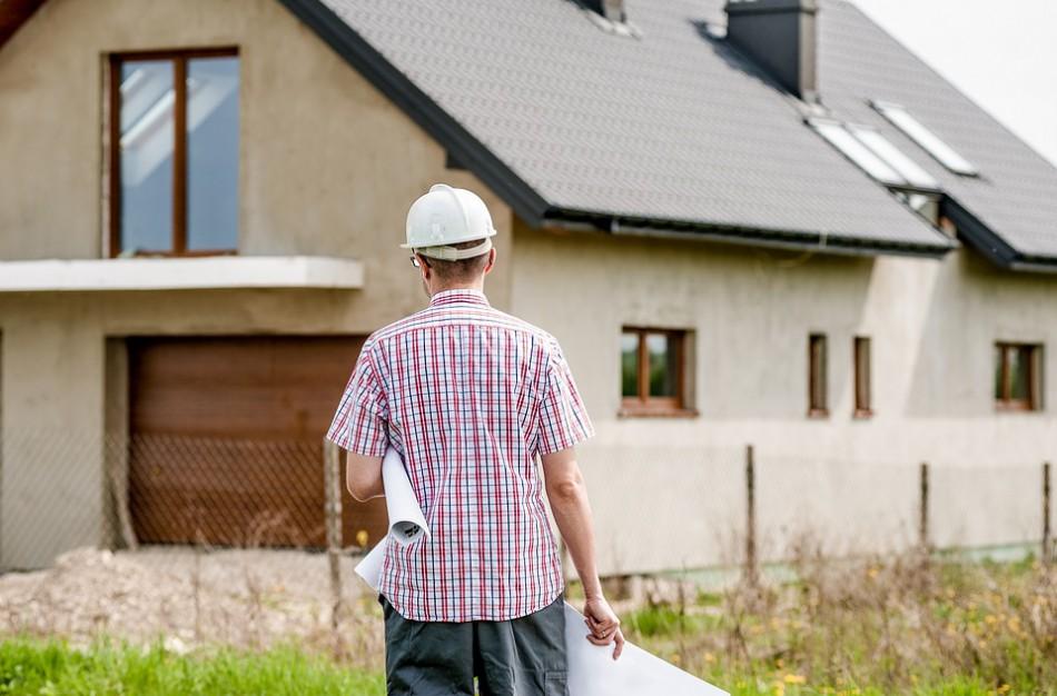 Už darbą lauko sąlygomis turi būti mokama kompensacija