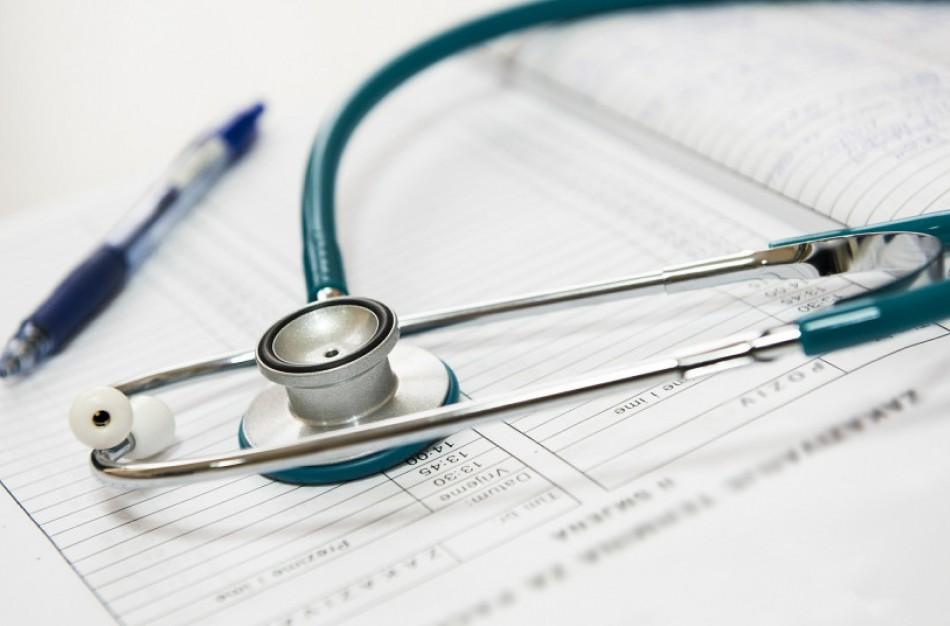 Nuo šiol nemokama diagnostika ir gydymas dėl koronaviruso – ir neturintiems teisės į nemokamą gydymą