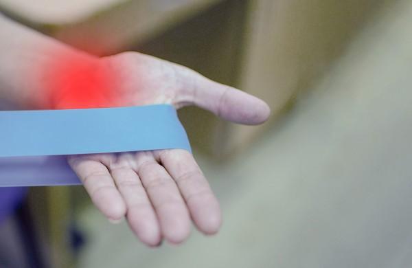 Pasaulinė artrito diena: ką turėtų žinoti visuomenė