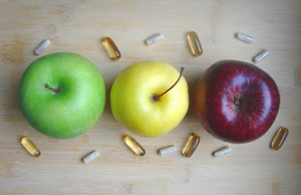 Ne vaistas, bet gydo: maisto papildų reklamoje nustatyta draudžiamų teiginių