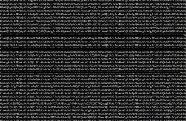 Dėmesio: Sparčiai plinta laiškai su kenksmingu programiniu kodu