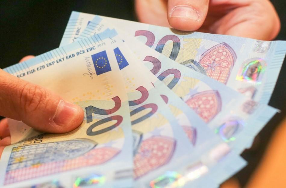 Darbo ginčų komisija: per 9 mėnesius – 7,7 mln. eurų darbuotojų naudai