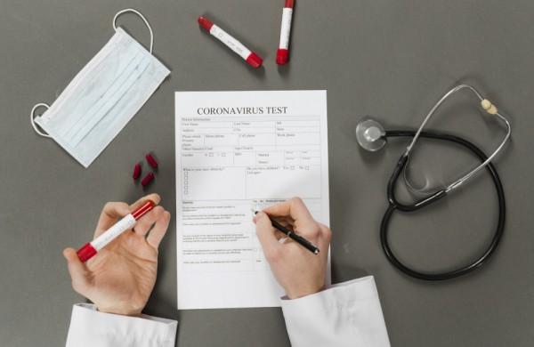 Lietuvoje – 228 koronaviruso atvejai, registruota 113-oji mirtis
