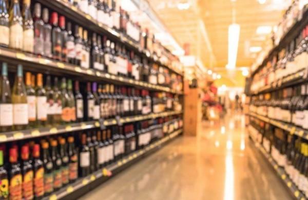 Kokie Alkoholio kontrolės įstatymo pakeitimai laukia nuo 2020 m. lapkričio 1 d. ?