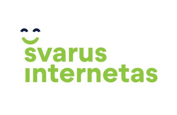 Per 2020 metų III ketvirtį RRT gavo 208 pranešimus apie neteisėtą ar žalingą turinį internete