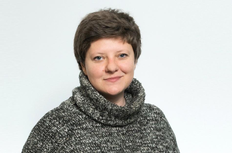 VU virusologė L. Kalinienė apie koronavirusą: klausimų šiandien daugiau nei atsakymų