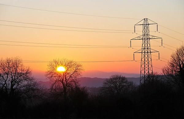 Nustatyta elektros energijos visuomeninio tiekimo paslaugos kainos viršutinė riba 2021 metams