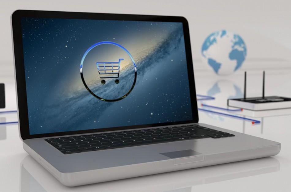 VMI: Elektroninės prekybos ABC