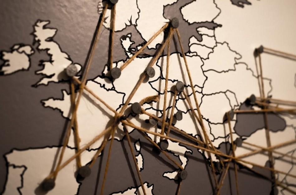 Šviesoforo principas bus taikomas ir vertinant užsienio šalis
