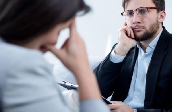 Parengtos rekomendacijos psichologinio smurto darbe prevencijai