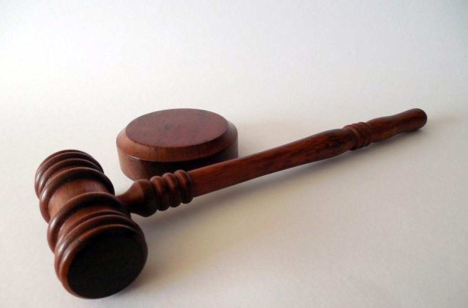 Teismas atsisakė priimti skundus prieš VRK dėl balsavimo Deltuvos pietinėje rinkimų apygardoje
