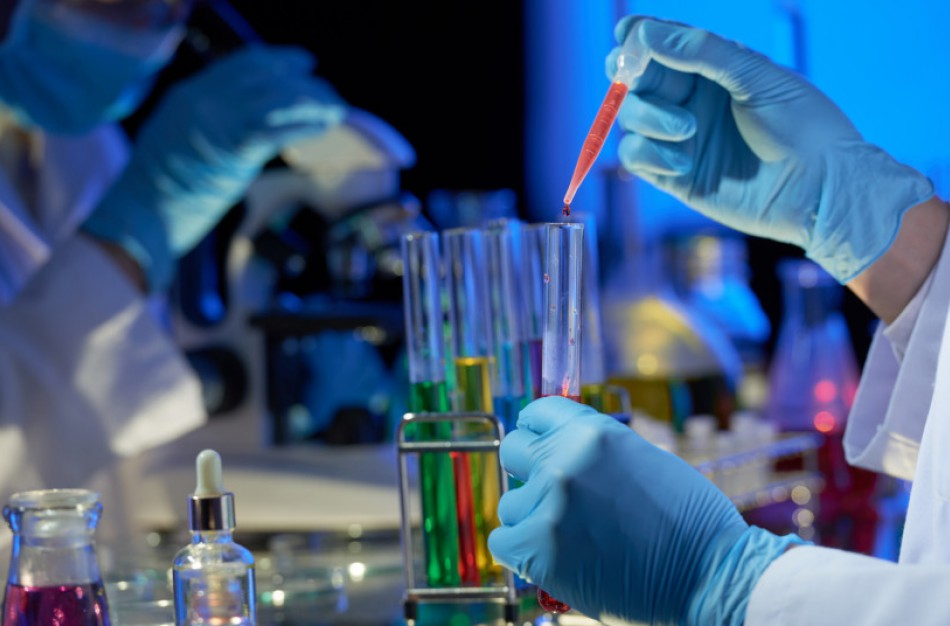 Šią savaitę intensyviau bus vykdomi koronaviruso tyrimai ir Jonavos savivaldybėje