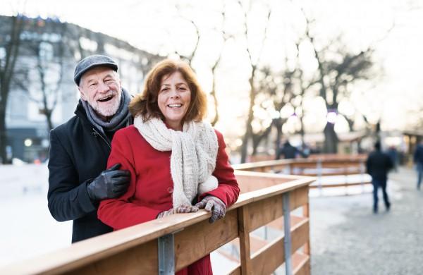 Šešiasdešimtmečiai Lietuvoje: darbingi, bet nereikalingi