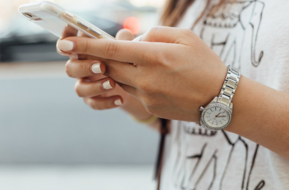 Apie izoliaciją NVSC sąlytį turėjusius informuos trumposiomis SMS žinutėms