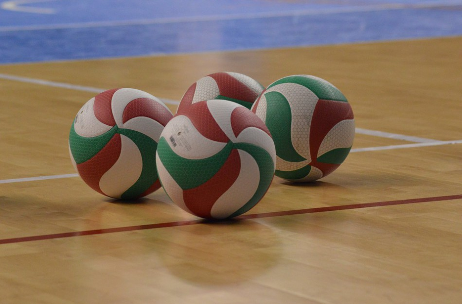 """Antrąją iš eilės pergalę čempionate iškovojo Jonavos """"Aušrinė-KKSC"""""""
